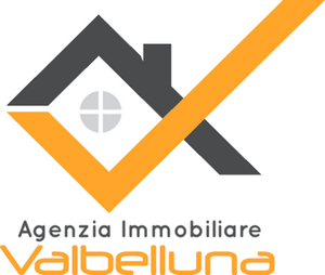 Agenzia Valbelluna